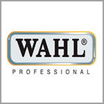 [WAHL Professional]
