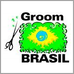 [Groom Brasil]