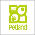 [Petland]