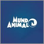 [Mundo Animal]